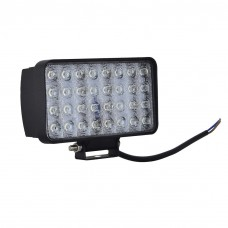 Projector Led 96W - 12/24V