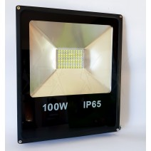 Projector Led 100W - 12/24V