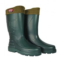 Botas Rapala - Super Light