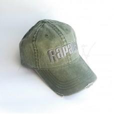Boné Rapala Gostone - Verde