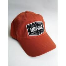 Boné Rapala Rojo