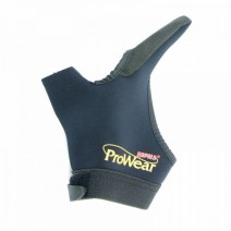 Dedeira Rapala Index Glove Right