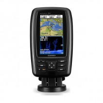 GPS Garmin ECHOMAP PLUS 42CV - Chirp