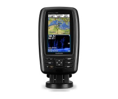 GPS Garmin echoMAP 42dv - Chirp