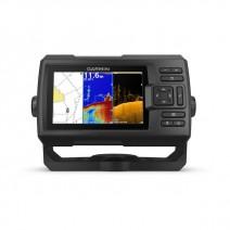 GPS Garmin STRIKER PLUS 5CV - Chirp
