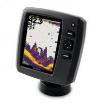 Sonda Garmin echo™ 551c