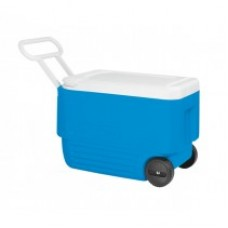 IGLOO Wheelie Cool Roller 38