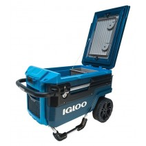 IGLOO Trailmate® Journey 70Qt Cooler