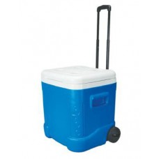 IGLOO Ice Cube 60 Roller - Azul