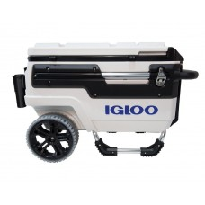 IGLOO Trailmate@ Marine 70Qt Cooler