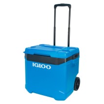 IGLOO Latitud 60 Roller - Azul