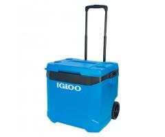 IGLOO Latitud 60 Roller - Azul