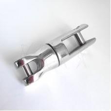 Ligação P/Ancora/Corrente Inox 6/8mm