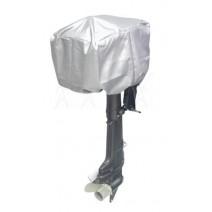 Capa Protetora P/Motores - Lalizas