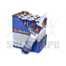 Sikaflex 291i 300ml