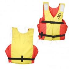 Auxiliar de Flutuação Lalizas 50N - Easy Rider - Criança