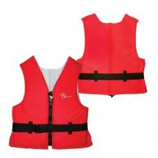 Auxiliar de Flutuação Lalizas 50N - Fit & Float - Adulto