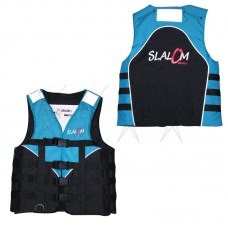 Auxiliar de Flutuação Lalizas 50N - Slalom - Adulto
