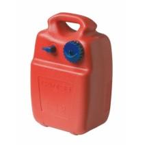 Depósito Combustível 12L - SE2001