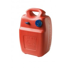 Depósito combustível 22L - SE2002