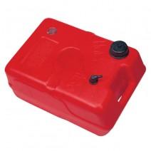 Depósito Combustível HULK 12 L