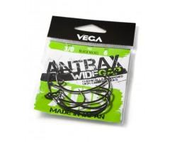 Anzol Vega Antrax Wide Gap 705