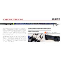 Cana Barros Carrapateira CA17-500
