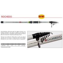 Cana Barros Rochedo 4509 - T-Cast
