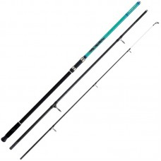 Cana Daiwa Megaforce Surf 453-H