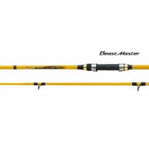 Cana Shimano Beastmaster Boat Quiver 270XH