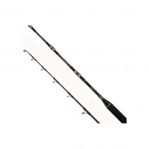 Cana Shimano TLD Stand-Up 20-30