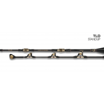 Cana Shimano TLD Stand-Up 30-50R