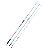 Cana Tubertini Tempest Surf Solid Tip 425