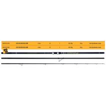 Cana Vega Tactical Surf 8374-450