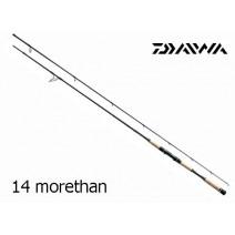 Cana Daiwa Morethan 107 MHW