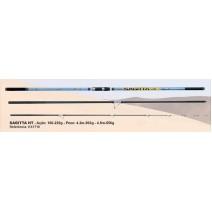 Cana Katx Sagitta Surf HT 450 (Fuji LR)