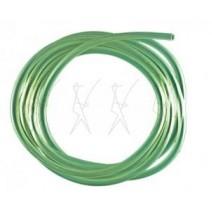 Barros Tubo Verde Luminoso