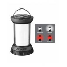 Lanterna Coast EAL 12