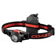 Lanterna Frontal Coast HL7 285LM