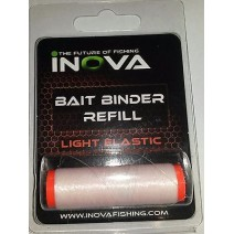 Inova Bait Binder Carga - Light