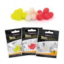 Tubertini T-Surf Soft Baits