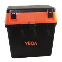 Caixa Painer Vega HS317