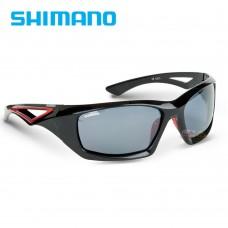Óculos Shimano Aernos