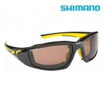 Óculos Shimano Beastmaster
