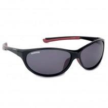 Óculos Shimano Catana BX