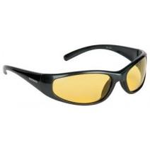 Óculos Shimano Curado