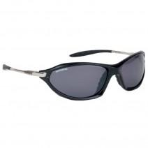 Óculos Shimano Forcemaster XT