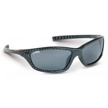 Óculos Shimano Technium
