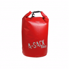 Bolsa Hart A-Sack 30L