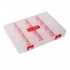 Caixa Plástica Hart 4300A